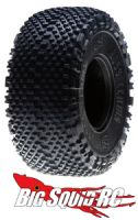 Losi Boss Claws 2.2 crawler tires