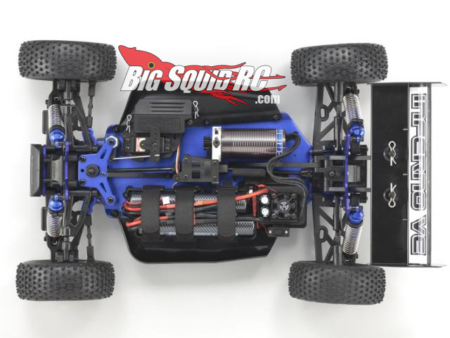 Kyosho Neo 3 .0 VE Electric Buggy 1/ 8 Readyset Green ...