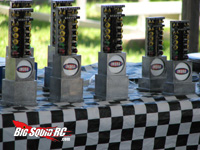 rc drag racing
