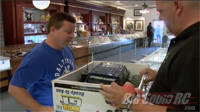 pawn stars rc car