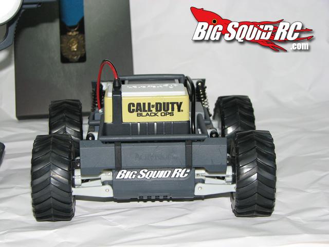 Black Ops Rc Car Batteries