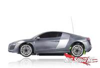 xmods Audi R8