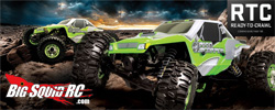axial 10 rtc