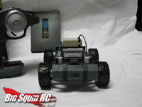 call of duty black ops rc car