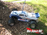 horizon hobbies electrix