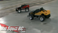 motor city motors rc