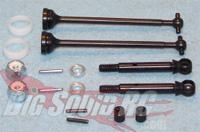 x-factory x-6 MIP CVD