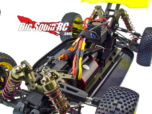 mrc 1 8 scale brushless buggy and truggy big squid rc. Black Bedroom Furniture Sets. Home Design Ideas