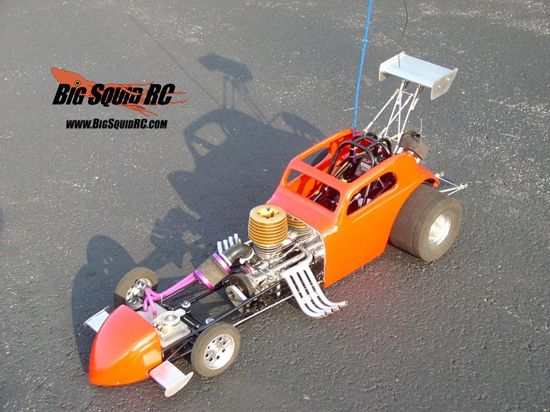 rc gas trucks 4x4 with Nitro Rc Drag Casfnojzftzdo93erl1 Uoc76lb5iav77rvfzfxhgdo on 10861 moreover 1965727 likewise 2005 A200 elegance 5door besides Rc Cars And Trucks For Sale By New Bright further Review Losi 15th Desert Buggy Xl From Horizon Hobby.