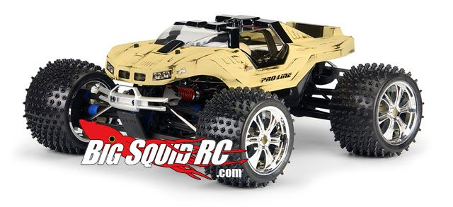 Summit Truck Bodies >> RC Monster Truck « Big Squid RC – News, Reviews, Videos, and More!