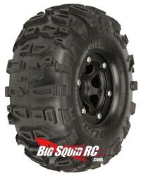 Pro-Line Chisel Tires