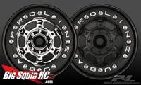 PRO-Line Racing Titus Beadlock