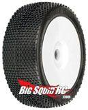 RC Pro-Line Tires