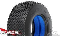 Pro-Line sniper tire