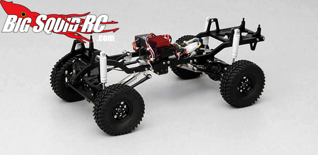 rc trail truck kits with Rc4wd T Finder Scale Truck on Rc Unimog 406 Wheelie 58557 in addition Blx moreover 131 0702 4x4 Fun Buggy Chassis Build in addition Wheel Offset 2002 Chevrolet Silverado 1500 Super Aggressive 3 5 Suspension Lift 6 Custom Rims also Watch.