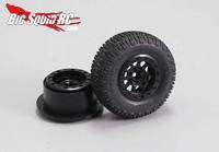 RC4WD slash wheels