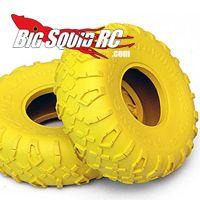 RC4WD X-Lock Spec Tires