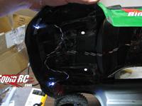 rc-lights rc led light system