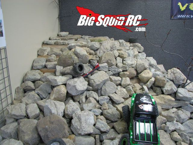 Holy Cow Another Rc Rock Crawler Course 171 Big Squid Rc