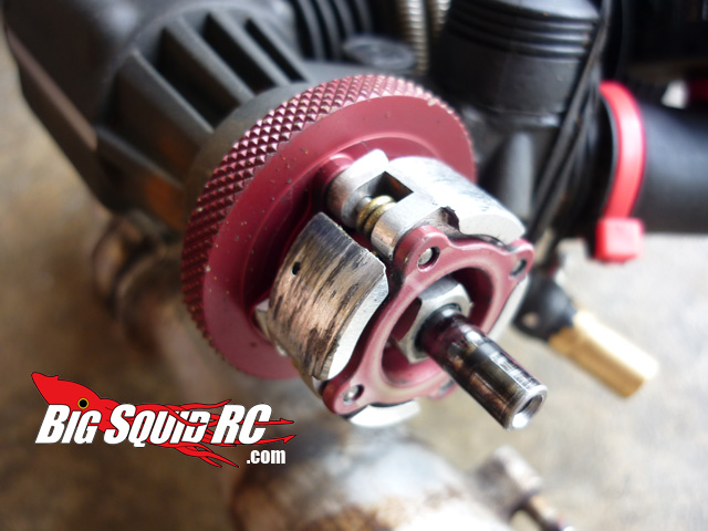 Punch Buggy Car >> JVD RC Clutch System off to a Good Start! « Big Squid RC – RC Car and Truck News, Reviews ...