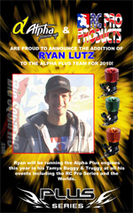 Ryan Lutz