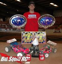 RC Pro Series Ryan Lutz