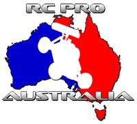 RC Pro Series