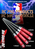 RC Pro Products