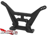 RPM sc10 t4 shock tower