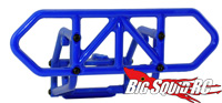 RPM slash 4x4 bumper