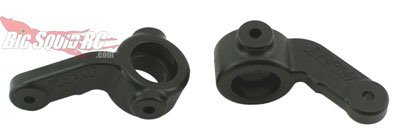 RPM HPI Blitz In-Line Steering Blocks