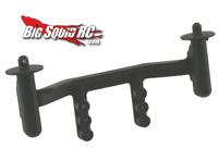 RPM slash body mounts