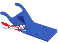 RPM Traxxas skid plate