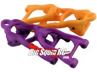 RPM RC 5B A-Arms