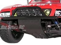 RPM sc10 bumper