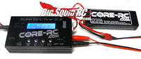 CORE RC Charger