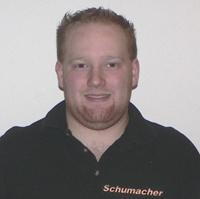 Schumacher Haynes