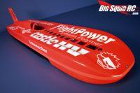 Schumacher Mi3 Worlds Fastest RC