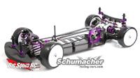 Schumacher Racing mi4