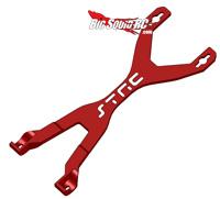 ST Racing Concepts Team Associated SC10 Hop Up