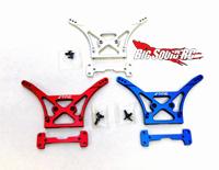 ST Racing Concepts sc10 hop ups