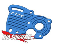 ST Racing Concepts mini slash e-revo hopups