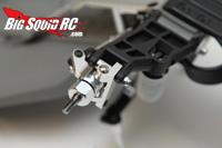 ST Racing Concepts MIP C-CVD Slash