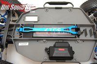 ST Racing Concepts Slash Battery Strap