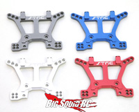 ST Racing Concepts Traxxas Slash 4x4 Hop Ups