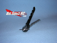 ST Racing Concepts Shock Shaft Pliers