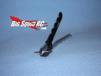 ST Racing Concepts Shock Shaft Pliers