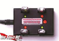Thunder Power micro