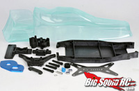 tq racing sx 2w
