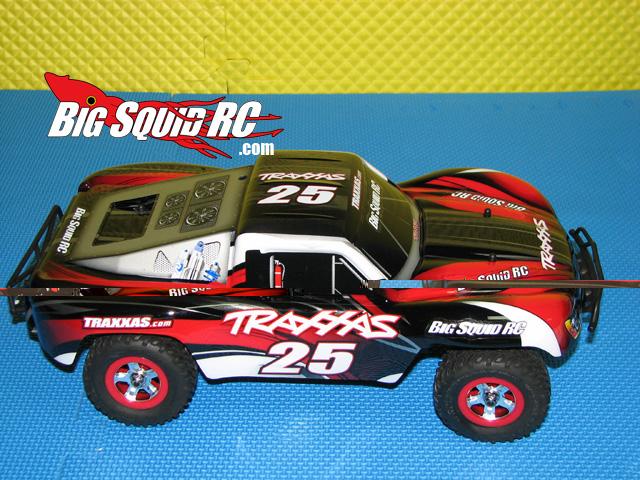 Traxxas Mini Slash in House! « Big Squid RC – RC Car and
